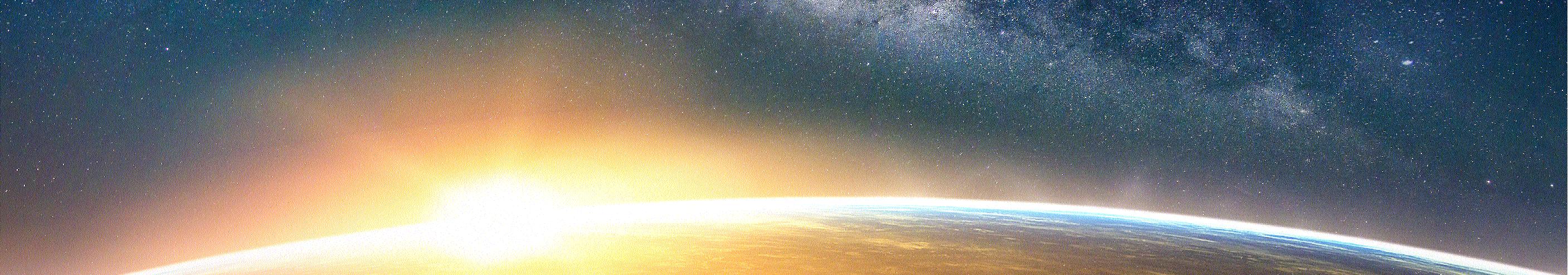 1_Sternenh_Vision_variant-1