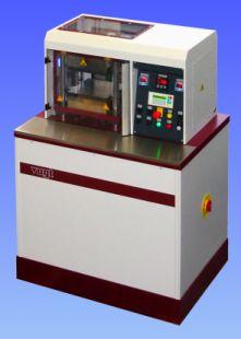 Modell LaboPress P200S