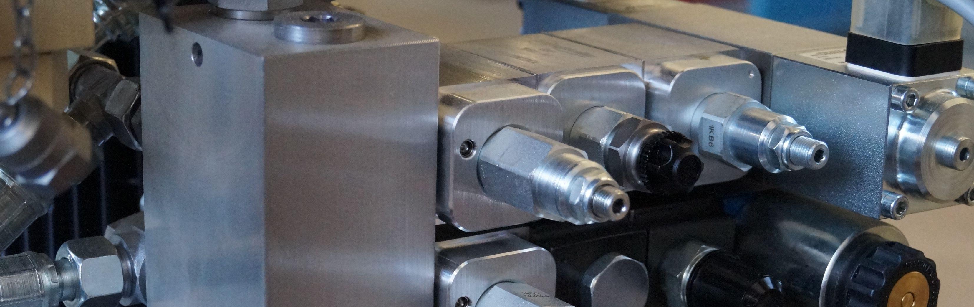 Slider01-Hydraulik
